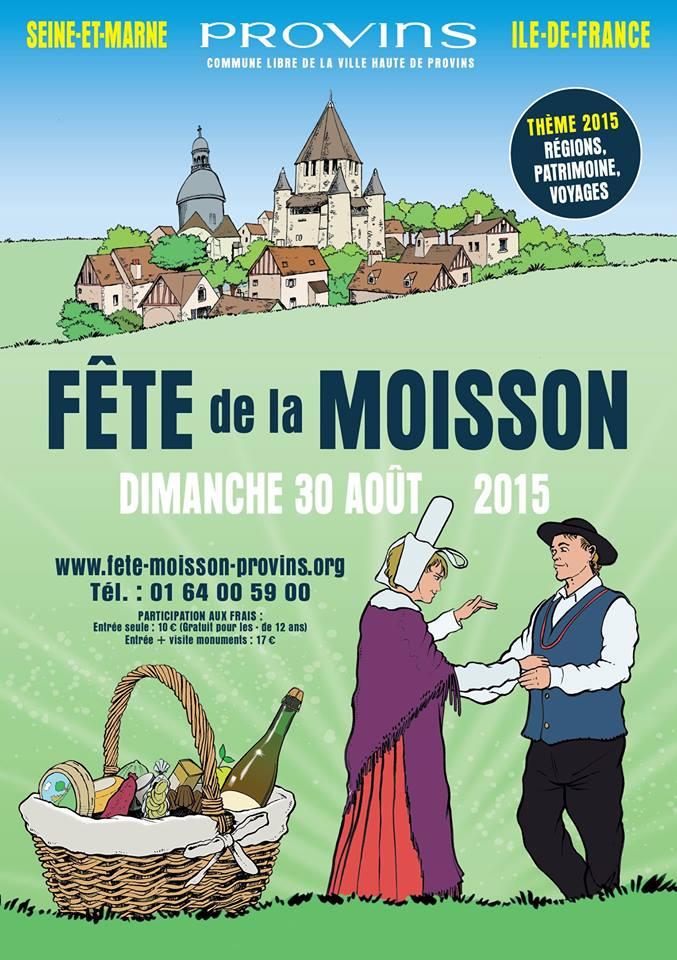 TDB-fetemoisson2015-affiche