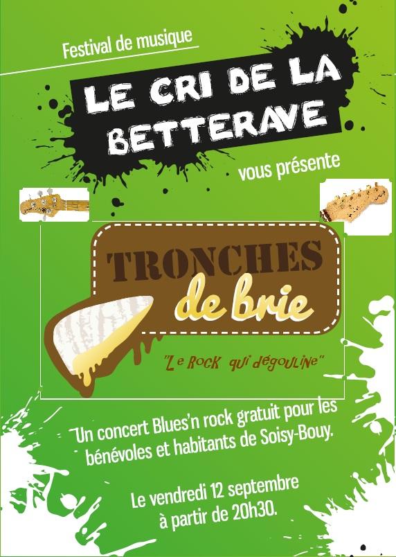 tdb-affiche-betterave-2014