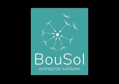 BOUSOL_BLANC2_WEB-07.png