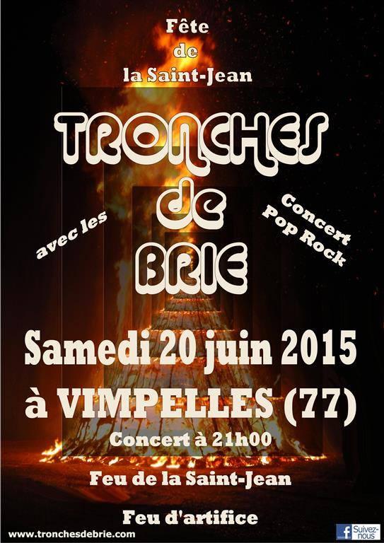 TDB-affiche-vimpelles-20150620