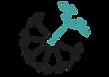 BOUSOL_logo.png