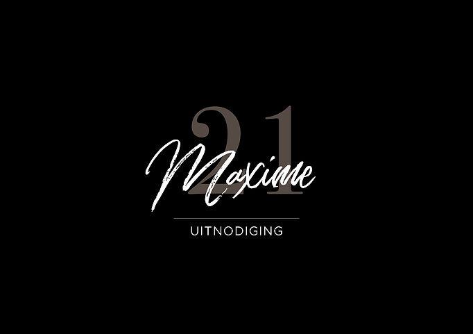 Maxime - Uitnodiging 1.02.jpg
