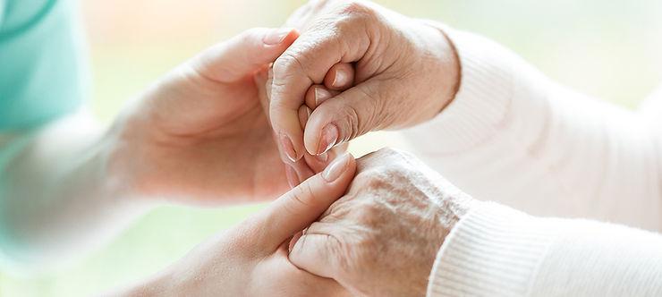full_Vitae-caregiving.jpg