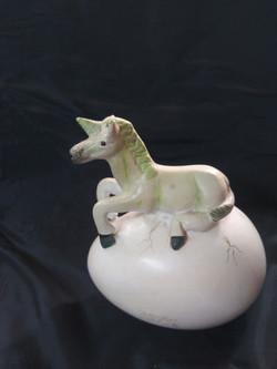 Unicorn Everything