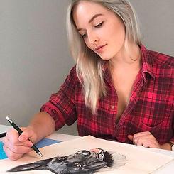 Me Drawing.jpg