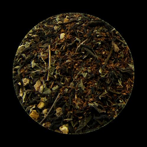 Jasmine Sunset Green Tea