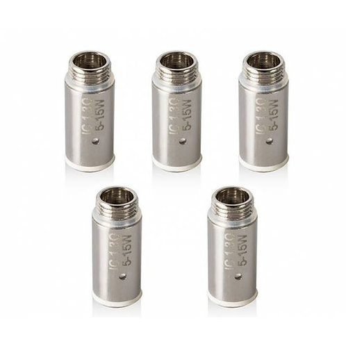 iCARE 2 COILS