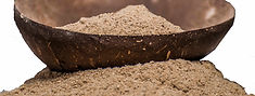 Our Kava is very potent and comes either powdered, chopped, or pre-made liquid