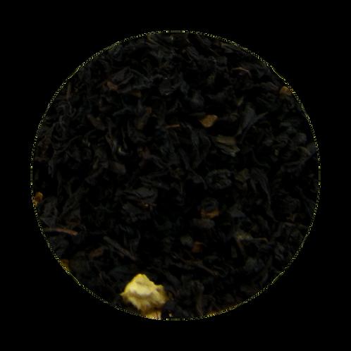 Holiday Blend Black Tea