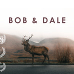 BOB & DALE