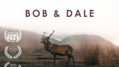 Bob & Dale - Producer
