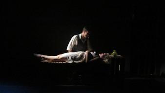 Romeo & Juliet - Director/Producer