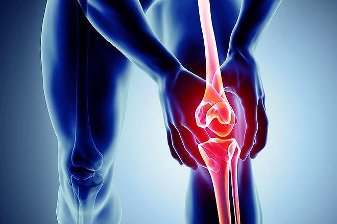 Knieschmerzen-Symptomatik-Ursachen-und-S