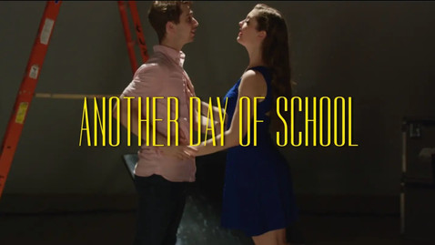 Another Day of School - Director/Producer