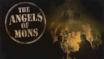 The Angels of Mons - Director/Producer