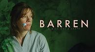 Barren_Web_Pod_2.jpg