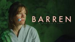 Barren - Producer