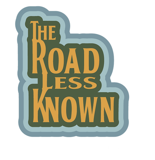 TheRoadLessKnown_Brayd1-01.png