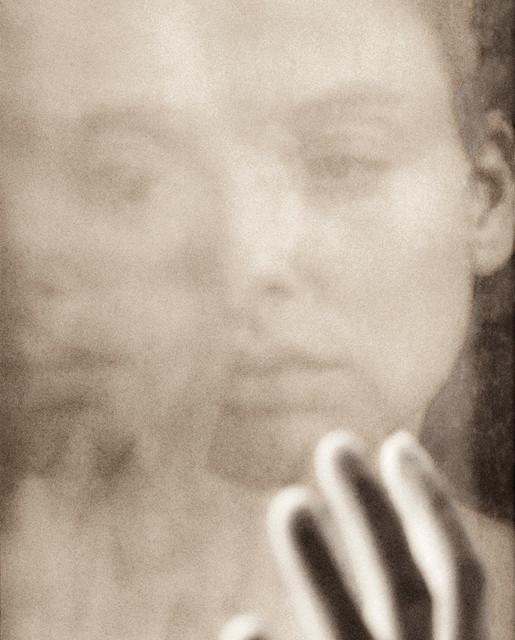 CAROYL LA BARGE photographer