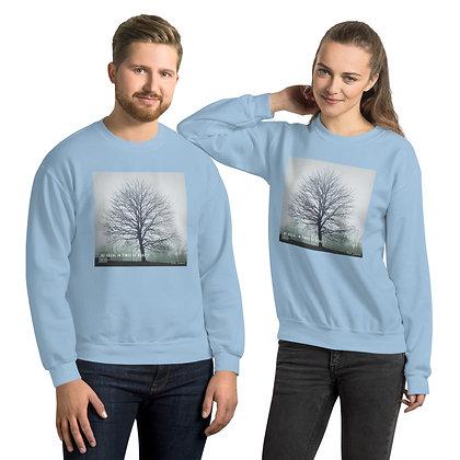 Be Vocal Sweatshirt