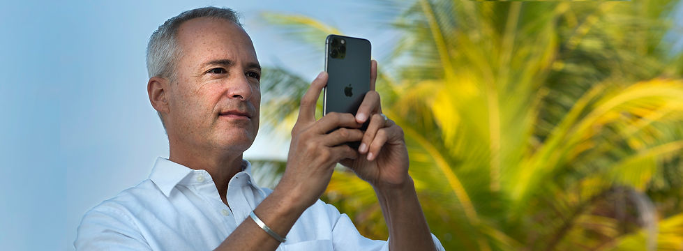 Rob using iPhone in Costa Rica_extra width.jpg