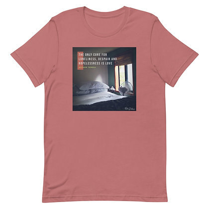 The Only Cure T-Shirt