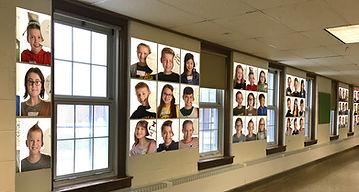 Nassakeag School hallway_LR.jpg