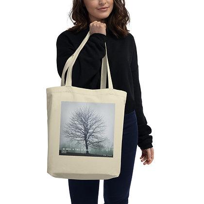 Be Vocal Eco Tote Bag