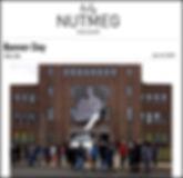 Daily Nutmeg_Armory Installation.jpg