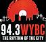 WYBC logo.png