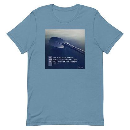 Do Stuff T-Shirt