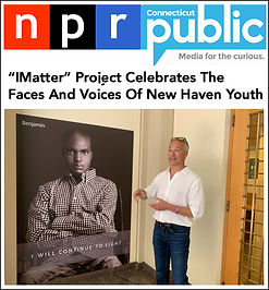 NPR IMAtter story home page_2.jpg