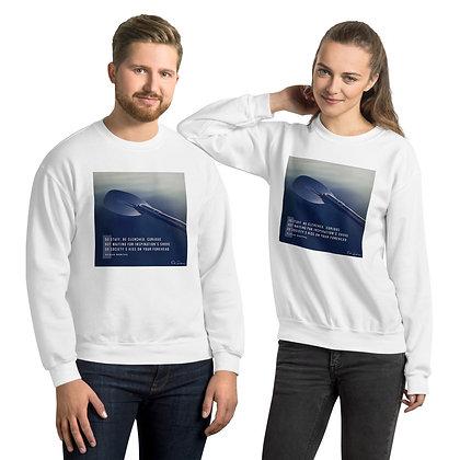 Do Stuff Sweatshirt