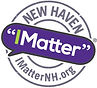 I-Matter-logo-stamp-New Haven-final vect
