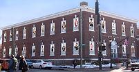 Huntington Public Libraryfacade.jpg
