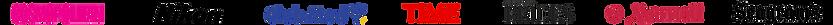 Magazine & Corporate logos_trans copy.png
