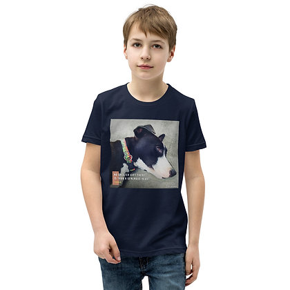 No Greater Gift Youth T-Shirt