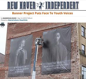 New Haven Independent_Sept 14, 2018.jpg