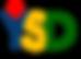 YSD Logo.png