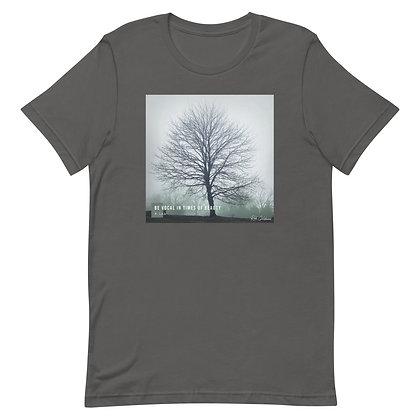 Be Vocal T-Shirt