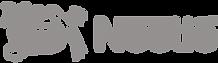 Nestlé_logo_1_gray.png