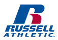 Russell_Athletic_logo.png