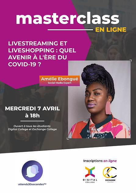 Masterclass_AmélieEbongué_DigitalColle