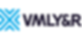 VMLY&R.png