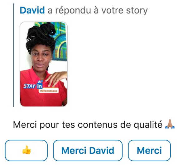 LinkedInStories_AmélieEbongué_03.png