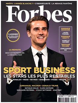 Forbes France_Antoine Griezmann.jpg