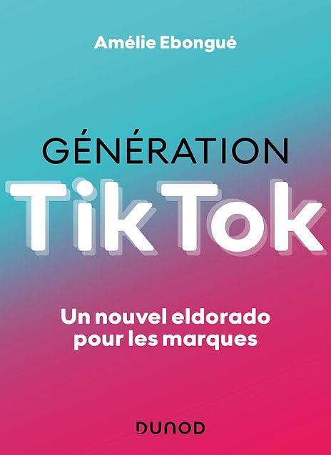 Génération TikTok_Amélie Ebongué.jpeg