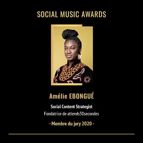 Social Media Awards_2.jpg