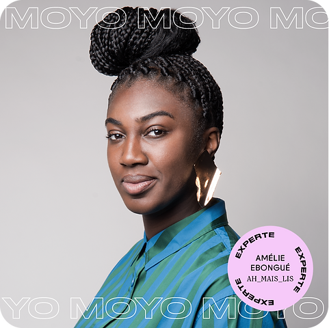 MOYO AT HOME (Avril 2020).png