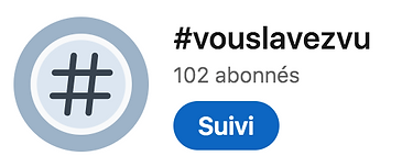#VousLavezVu_AmélieEbongué.png